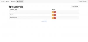 Crono_Time_Tracker_-_Customers_-_2014-01-20_00.12.55