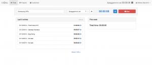Crono_Time_Tracker_-_Dashboard_-_2014-01-20_00.11.17