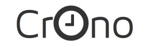 Crono_Time_Tracker_-_Install_-_2014-01-20_12.59.31